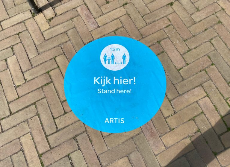 artis_stickers