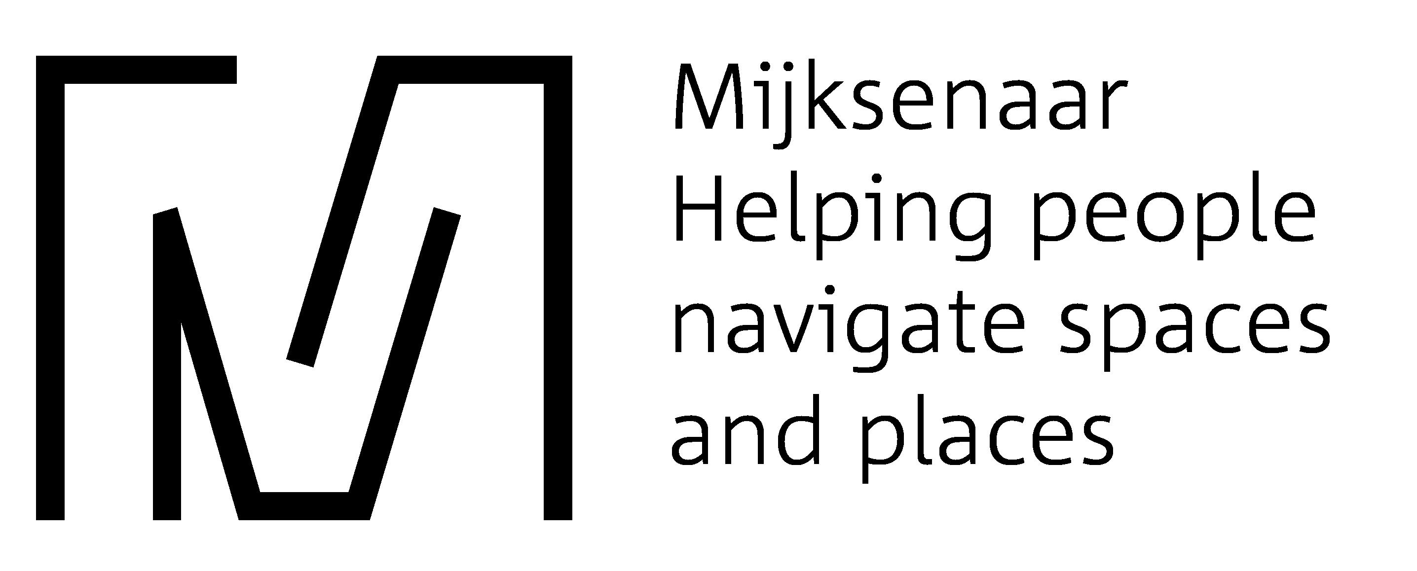 mijks_avatar_txt-01